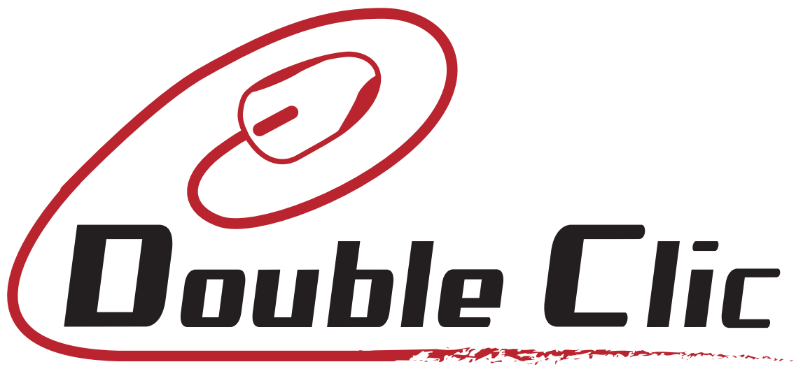 http://double-clic.eu/wp-content/uploads/2019/07/logo-png.png
